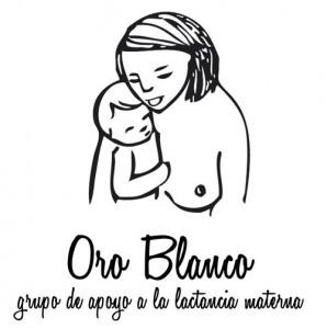 logo_oroblanco2