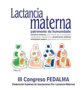 Cartel-III-Congreso-FEDALMA-2006