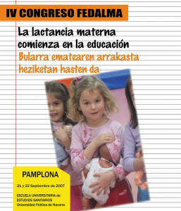 Cartel-IV-Congreso-FEDALMA-2007