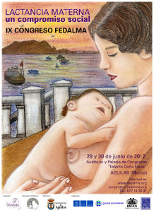 Cartel-IX-Congreso-FEDALMA-2012