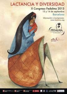 Cartel-X-Congreso-FEDALMA-2013