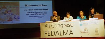 congreso2015