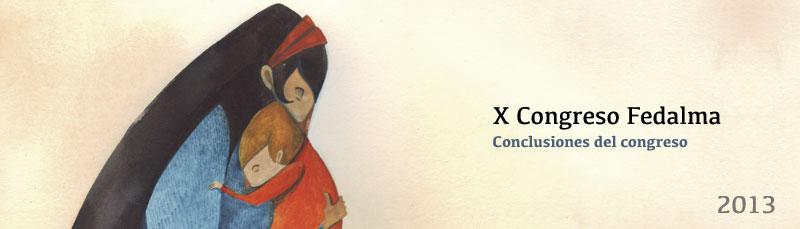 congreso-banner-2013b