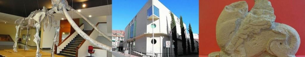 fotos congreso paralelo - museo provincial