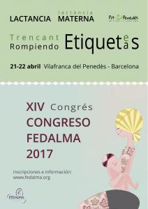 Cartel-congreso-fedalma-2017