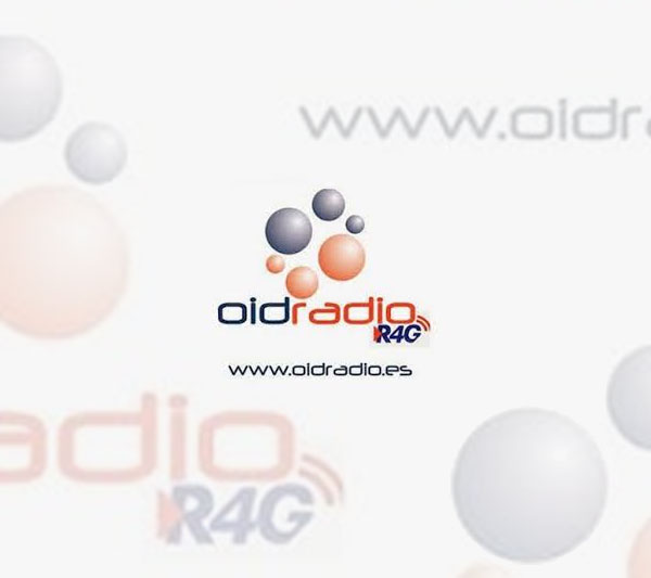 radiooid
