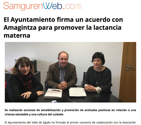 sarrigun-noticia