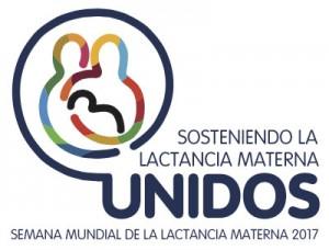 smlm logo
