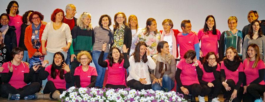 foto-congreso-fedalma-2018-grupo