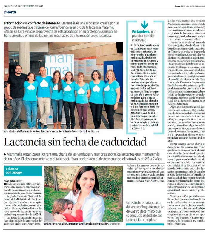 Mammalia_Levante_18_febrero_2017b