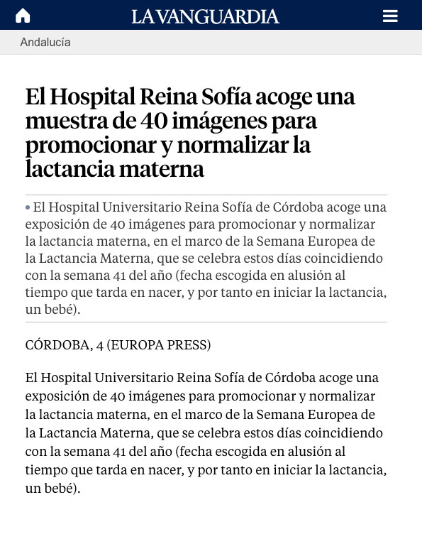 andalucia-hospital-hemeroteca