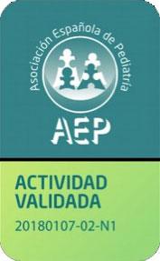 logo-aep-2018