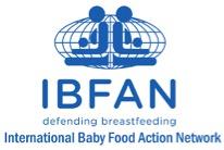 ibfan-logo-azul