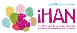 ihan-logo