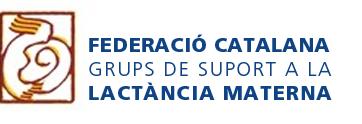 logo_fede2