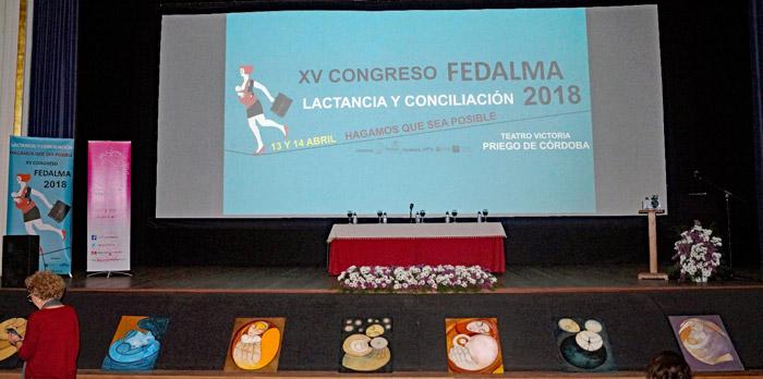 congreso18-foto1