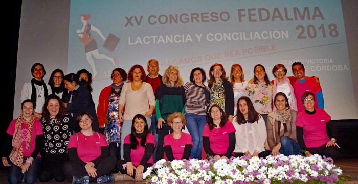 congreso18-foto6