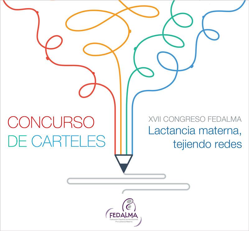 cartel-concurso-fedalma-2020_800