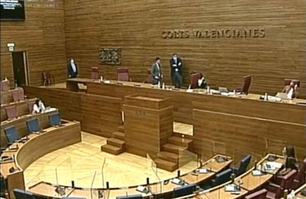 ley-valenciana
