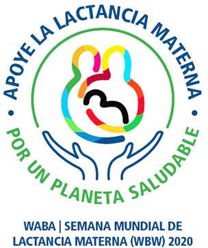 smlm-logo20