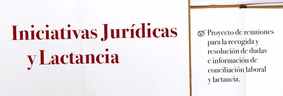 banner-juridica