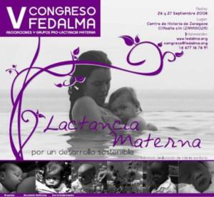 Cartel-V-Congreso-FEDALMA-2008
